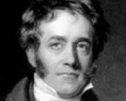 astronomo, matematico e chimico inglese