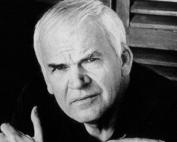 scrittore, poeta, saggista e drammaturgo ceco naturalizzato francese