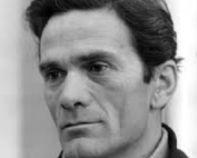 poeta, scrittore, regista, sceneggiatore, drammaturgo e giornalista italiano