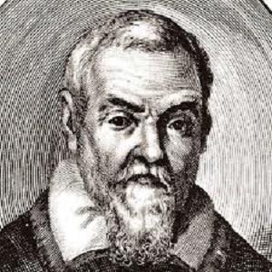 medico e fisiologo italiano