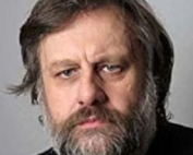 filosofo, sociologo, politologo ed accademico sloveno
