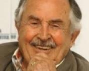poeta, scrittore e sceneggiatore italiano