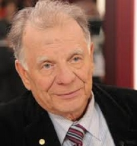 fisico e politico sovietico, dal 1991 russo