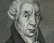 filosofo e letterato italiano