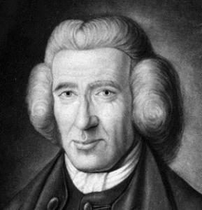 astronomo, costruttore di strumenti scientifici e divulgatore scozzese