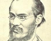 medico e zoologo svizzero