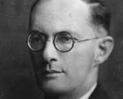 antropologo polacco naturalizzato britannico