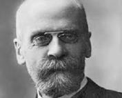 sociologo, antropologo e storico delle religioni francese