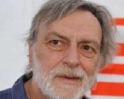 medico, attivista e filantropo italiano