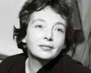 scrittrice e regista francese
