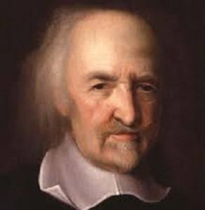 filosofo e matematico britannico