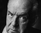 scrittore, saggista, critico letterario, entomologo, drammaturgo e poeta russo naturalizzato statunitense