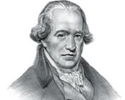 fisico e ingegnere tedesco nato in Polonia
