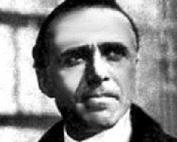 politico, giornalista e antifascista italiano