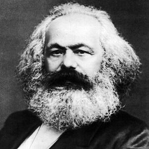 filosofo, economista, politologo, storico, sociologo, uomo politico e giornalista tedesco