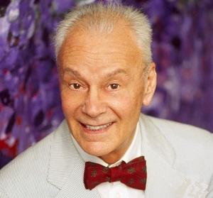 attore, regista teatrale e cantante italiano