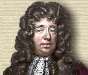 filosofo, medico ed economista inglese