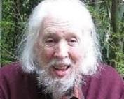 matematico, filosofo, scrittore, pianista e prestigiatore statunitense