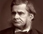 biologo e filosofo britannico