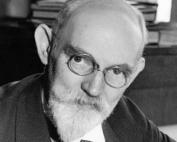 matematico, fisico e astronomo olandese