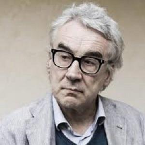 filosofo, accademico ed epistemologo italiano