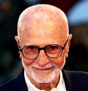 regista, sceneggiatore e scrittore italiano