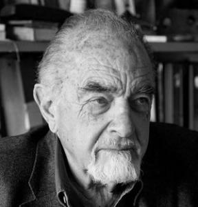 ingegnere, matematico, divulgatore scientifico, scrittore e accademico italiano