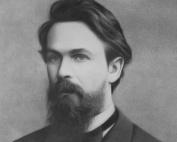 matematico e statistico russo