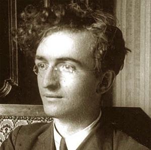 giornalista, filosofo, editore, traduttore ed antifascista italiano