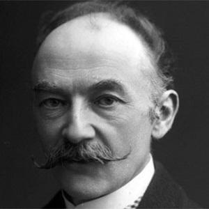 poeta e scrittore britannico
