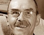 scrittore e saggista tedesco