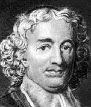 filosofo e presbitero francese