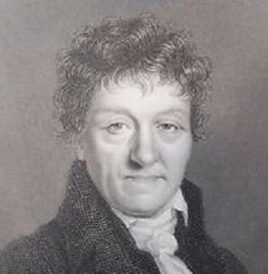 fisico, ingegnere e matematico francese