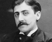 scrittore, saggista e critico letterario francese