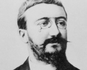 psicologo e pedagogo francese