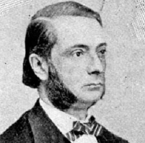 medico italiano Ginecologo e Ostetrico