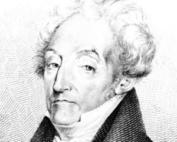 medico, scrittore, patriota, traduttore, accademico e rettore italiano