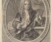 filosofo, storico e giurista italiano,