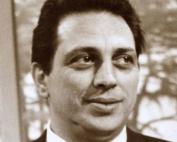 docente, pedagogista, divulgatore e scrittore italiano