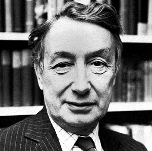 filosofo britannico