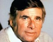 Eugene Wesley Roddenberry