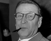 scrittore belga di lingua francese