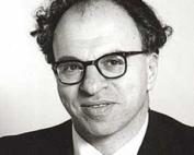 matematico e cosmologo austriaco naturalizzato inglese