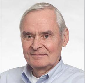David Todd Wilkinson