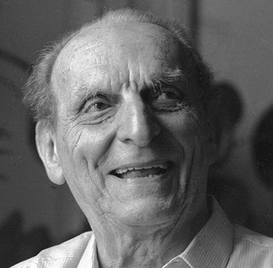 filosofo, giurista, politologo, storico e senatore a vita italiano
