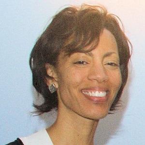 divulgatrice, attivista, romanziera e drammaturga americana