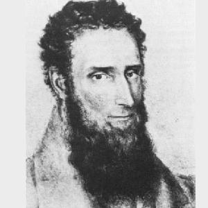 chirurgo, naturalista, esploratore e zoologo scozzese
