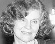 attivista atea americana, sostenitrice dei diritti riproduttivi