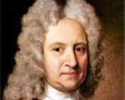 astronomo, matematico, fisico, climatologo, geofisico e meteorologo inglese