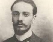 filosofo italiano